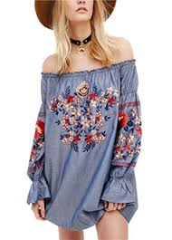denim dresses for everyone love denim dresses at bbvogue