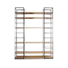 living room storage luxury u0026 designer storage furniture