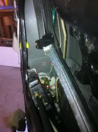 lexus rx300 door lock actuator replacement driver door actuator u0026 discover 2 door lock actuator repair