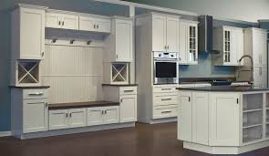 18 jsi cabinet how to amp repair kitchen cabinet painted