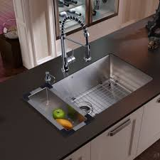 identify kitchen faucet enchanting apartment kitchen deco showing awesome chrome kitchen