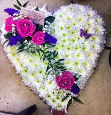 wedding flowers liverpool poppies florist liverpool florist wedding flowers liverpool