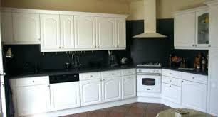 cuisine d occasion à vendre cuisine equipee d occasion cuisine equipee d occasion cuisine