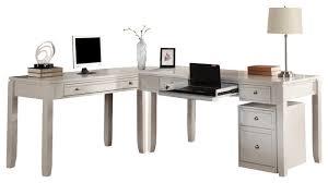 u shape desk home office furniture page 17