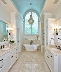 Design A Bathroom Remodel Planning A Bathroom Remodel Consider The Layout First U2014 Designed