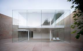 minimalism architecture 40 minimalist style houses ultralinx