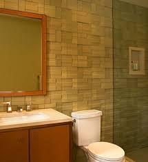 orange bathroom decorating ideas use these bathroom decorating ideas for your home