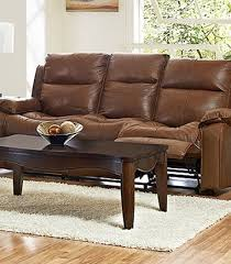 Fold Out Sofa Sleeper Klaussner Home Furnishings Asheboro Carolina