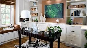 alternative dining room ideas screen shot 2015 05 15 at 10 53 06 am png