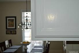 kitchen cabinet abound paint kitchen cabinets white plain off