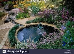 feng shui garden design mehmetcetinsozler com
