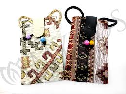 phone cases traditional turkish textile giftware wholesale gifts