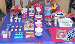 wars party supplies cupcake wars birthday party supplies birthday