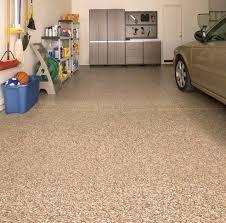 Best Garage Floor Tiles Best Garage Floor Tiles Ideas On Flooring Car Mats Canada U2013 Bitadvice