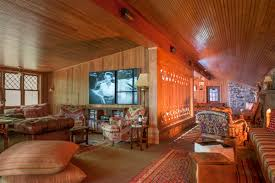 gallery deer mountain inn