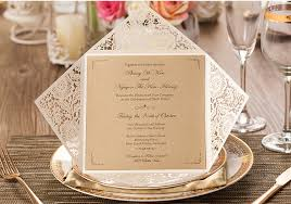 wedding invitations free sles wedding invitation cards free sles wedding invitation ideas