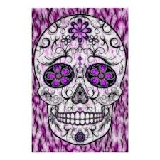 23 best day of the dead images on print