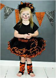 Cat Costumes Halloween 43 Cat Costumes Images Cat Costumes Halloween