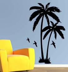 best wall decor family tree wall sticker thousands pictures of best wall decor family tree wall sticker palm tree island w bird removable wall
