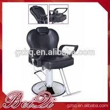 Reclining Salon Chairs Reclining Salon Chairs Antique Barber Shop Equipment Wholesale