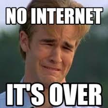 Definition Memes - internet meme definition 28 images download internet explorer