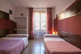 chambre d hote madrid hostal la casa de la plaza chambres d hôtes madrid