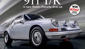 porsche 911 issues 996 archives philip raby porsche