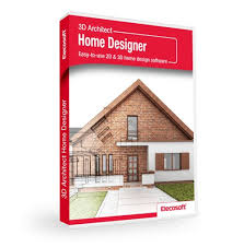 Easy Home Design Online Best 25 Free Home Design Software Ideas Only On Pinterest Home