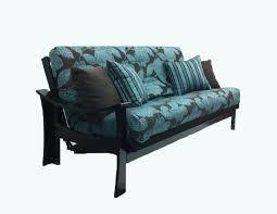 futons u0026 furniture in toronto mississauga u0026 hamilton canada