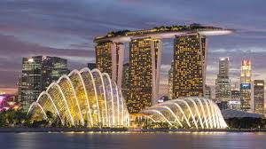 Travel City images 50 reasons singapore is the best city in the world cnn travel jpg