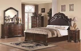 Contemporary California King Bedroom Sets - bedroom design amazing antique bedroom furniture king bedroom
