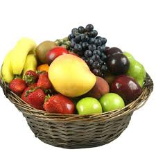 fruit baskets delivered fruit basket baby gift basket delivery sydney gift baskets