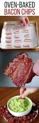 martini bacon 21 best eat more bacon images on pinterest a stick bacon