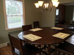 dining room placemats home design ideas