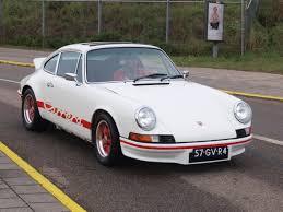 porsche coupe 2010 file nationale oldtimerdag zandvoort 2010 1984 porsche 911