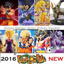 aliexpress buy anime dragon ball super saiyan 4 son goku