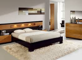 asian bedroom furniture from chinese carpenters thierry besancon