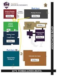 Cal State Fullerton Campus Map by 5th Annual Aspiring Physician Assistant Conference Tickets Sat