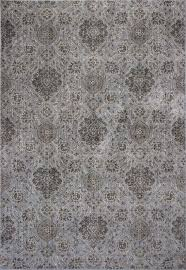 Viscose Rugs Made In Belgium Provence Collection By Kas