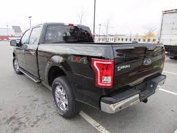 lexus of watertown commercial 2014 2017 new ford f 150 xlt 4wd supercrew 6 5 u0027 box at watertown ford