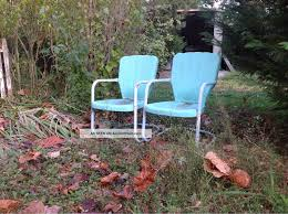 Patio Lawn Chairs Lawn And Patio Furniture