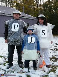 salt and pepper halloween costumes the halloween