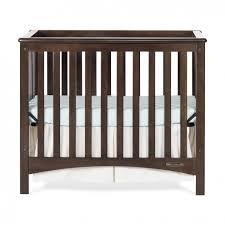Mini Convertible Crib Mini 2 In 1 Convertible Crib Child Craft