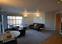 2 Bedroom Student Accommodation Nottingham Property To Rent In Standard Hill Nottingham Ng1 Renting In