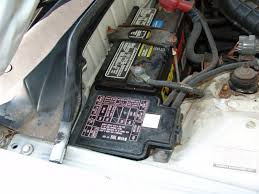 93 integra fuse box diagram 93 wiring diagrams