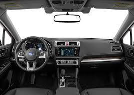 subaru tribeca 2017 interior compare the 2016 subaru outback vs 2016 chevrolet equinox romano