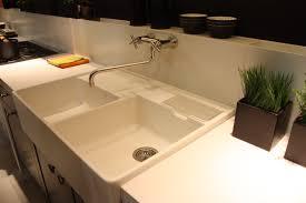kitchen sink styles 2016 best sink decoration