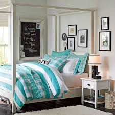 Cool Duvet Covers For Teenagers 24 Teenage Girls Bedding Ideas Decoholic