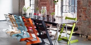Baby Chairs Online Shopping India The Original Tripp Trapp High Chair For Babies From Stokke