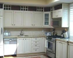 ideas for tops of kitchen cabinets above kitchen cabinet storage ideas above kitchen cabinets view